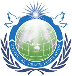 Universal Peace Federation  Statement on the International Peace Day
