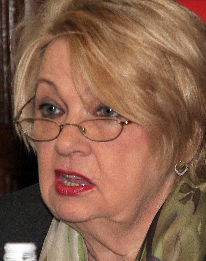 Katharina Grieb