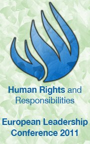 ELC Human Rights