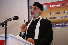 Sheikh Dr Hojjatt Ramzy