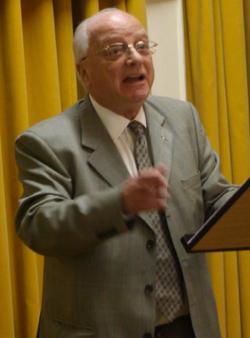 Jack Lynes