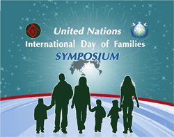 International Day of Family